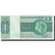 Billet, Brésil, 1 Cruzeiro, KM:191Aa, NEUF - Brasilien