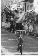 7299 CP  Cyclisme Paul Herijgers - Cyclisme