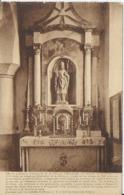 BONNEVILLE ..-- AUTEL De L' Eglise  SAINT-FIRMIN . - Andenne