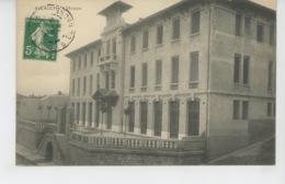 ALLAUCH - L'Hospice - Allauch