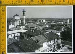 Milano Masate - Milano
