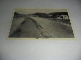 Riemst Canne Canal Albert - Riemst