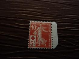 LE N°147 Côte 100 ,scans Complets - Nuovi