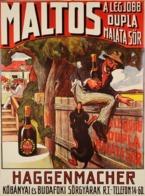 @@@ MAGNET - Maltos - Advertising