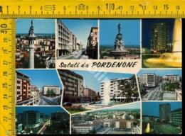 Pordenone Città - Pordenone