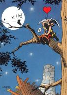 Astérix Obélix Nouvelles Images 5 - Comics