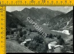 Pordenone Val Tramontina - Pordenone
