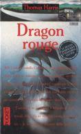 Thomas Harris - Dragon Rouge - Livres, BD, Revues