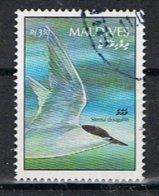 Maldiven Y/T 1420 (0) - Malediven (1965-...)