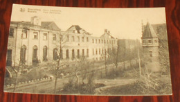 Rousselare - Klein Seminarie : Roulers - Petit Séminaire  ----------- 510 - Roeselare