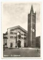 W5142 Parma - Il Duomo Cattedrale / Non Viaggiata - Parma