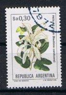 Argentinie Y/T 1355 (0) - Argentine