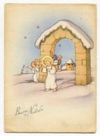 Noel Weihnachten Christmas Enfant Jesus Jouets - Noël