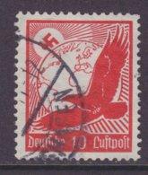 DR MiNr. 530y Gest. - Deutschland