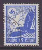 DR MiNr. 531y Gest. - Deutschland