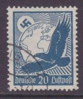 DR MiNr. 532y Gest. - Deutschland