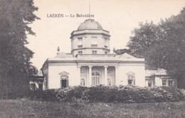 LAEKEN - LE BELVEDERE - Other