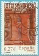 LOTE 1925  ///  (C015) ESPAÑA 2004  Y&T 3694º. Scott 3316º. Michel 3989º. Edifil 4115º LUXE - 1931-Hoy: 2ª República - ... Juan Carlos I