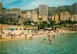 PRINCIPAUTE DE MONACO - Monaco