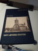Sint Lievens Houtem Frans Duquet Zo Was.... - Histoire