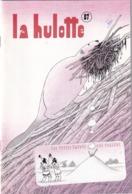 La Hulotte Des Ardennes, N° 87 Les Castors - Natur