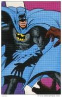 BATMAN - Comics