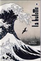 La Hulotte Des Ardennes, N° 90 ; Les Mathusalem Des Oiseaux - Natur