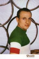 Cyclisme, Ercole Baldini - Ciclismo