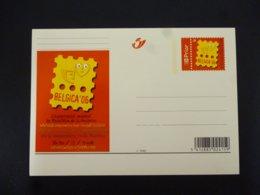 BELGIE BRIEFKAART 128  AAN POSTPRIJS - Stamped Stationery