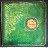 Alice Cooper -Billion Dollar Babies - Hard Rock & Metal