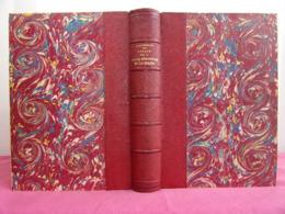 Anatole Demidoff. Voyage Dans La Russie Méridionale Et La Crimée En 1837 - 1801-1900