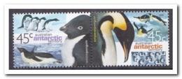 Australisch Antarctica 2000, Postfris MNH, Penguins, Birds - Australisch Antarctisch Territorium (AAT)