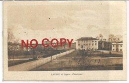 Zola Predosa, Bologna, 12.9.1940, Panorama. - Bologna