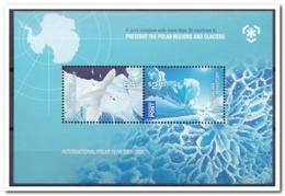 Australisch Antarctica 2009, Postfris MNH, Birds - Australisch Antarctisch Territorium (AAT)