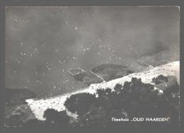 Naarden - Theehuis Oud Naarden - KLM Aerocarto - Naarden