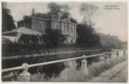 (1284) Bourbourg - Propriété Duriez - Dunkerque