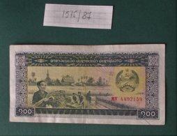 Monde --- N 87---voir Scans--port En Plus - Coins & Banknotes