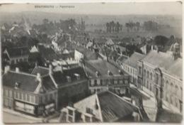 (1292) Bourbourg - Panorama - Dunkerque