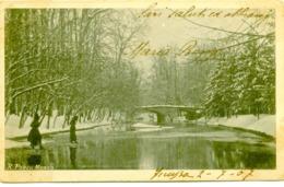 13152 - Monza - R. Parco F - Monza
