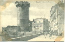 12915 - Formia - Contrada Torre ( Latina) F - Latina