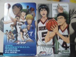 Basketball Stickers Japan - Sports