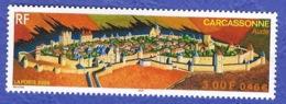 FRANCE 2000 CARCASSONNE NEUF - Francia