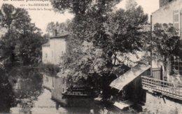 Ste Hermine : Les Bords De La Smagne - Sainte Hermine