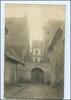U8740/ Riga  Foto AK 1922 Lettland  - Lettonia