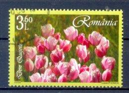ROEMENIE  ( COE 500) - 1948-.... Repúblicas