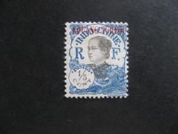 Kouang-Tchéou:  TB N°53, Neuf  X . - Unused Stamps