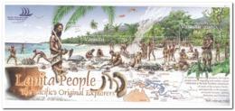 Vanuatu 2005, Postfris MNH, Birds, Shells, Fish, Turtle - Vanuatu (1980-...)