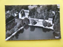 FLERS. Le Château. - Flers
