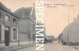 De Gendarmerie - Londerzeel - Londerzeel