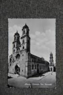 ALTAMURA - Cattedrale - Altamura